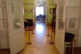 Przemyśl Atrakcja Muzeum Muzeum Historii Miasta Przemyśla