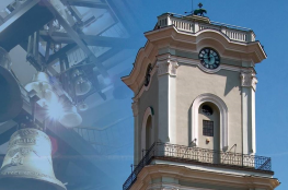 Przemyśl Atrakcja Muzeum Muzeum Dzwonów i Fajek