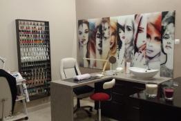 Przemyśl Atrakcja Gabinet kosmetyczny Salon Kosmetyczny Extra