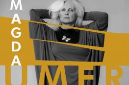 Przem Wydarzenie Koncert Magda Umer